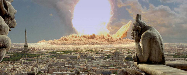 http://media.disastermovieworld.com/2009/03/armageddo620.jpg