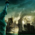As a modernisation of the disaster movie genre, Cloverfield is interesting and thrilling, with quite a bit of spectacular destruction going on.
