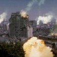 It's Charlton Heston versus a huge earthquake in this 1974 disaster movie classic.