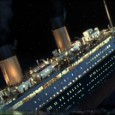 """Though rarely referred to as a genre flick - and if so, most often categorized as a romance - the biggest movie in the world is nothing but a very, very expensive disaster movie. Yes, that would be James Cameron's Titanic, which not only became the highest-grossing movie ever to date but also scooped the Oscars with 11 wins, giving Cameron himself opportunity to proclaim himself """"king of the world"""". Whatever you might think of this film - and as celebrated as it is it does have its detractors - you can't argue with the craftsmanship."""