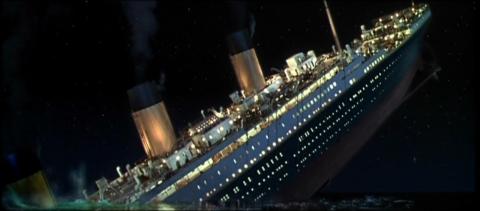 titanic480