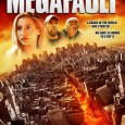 Kind of old-ish news, but principal photography is reported to have wrapped earlier this summer on Megafault, which is scheduled to premiere on Syfy this fall, with a DVD release to follow shortly after that.