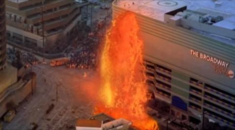 http://media.disastermovieworld.com/2009/07/volcano480.jpg