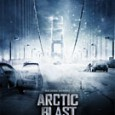 Here's another coming attraction to keep an eye on: Arctic Blast is an Australian film currently in post-production and set for release in late May 2010. Director Brian Trenchard-Smith is...