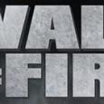 Wall of Fire, a new disaster movie from Imagination Worldwide, is going into pre-production. Read on for plot details and the incendiary poster. Related Posts:Trailer time: San AndreasTrailer: Into the […]