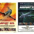 Just a quick post to let you know that IFC.com are celebrating the 40-year anniversary of the Airport series of disaster movies this week, running write-ups of all four franchise […]