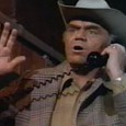 Ernest Borgnine stars in this entertaining, Irwin Allen-produced TV movie that offers grisly deaths, lots of fire and a helping of low-budget cheese.