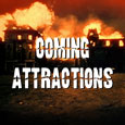 Coming Attractions.