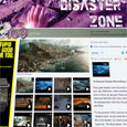 If you love your disaster films, and I know you do, then you might want to jump over to io9.com to check out their disaster week. I would particularly recommend […]