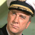 Sad news this Monday: actor Leslie Nielsen has died from complications from pneumonia. He was 84 years old. Nielsen, whose career spanned 60 years, will perhaps be remembered by most […]