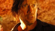 Kevin Sorbo fights lithium gas in Fire From Below, brought to you by the director behind, um, The Bare Wench Project...