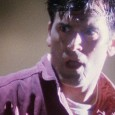 Yes, it's the other tornado film of 1996! Bruce Campbell heads a likeable cast in an otherwise underwhelming TV disaster movie.
