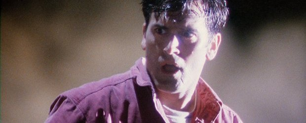 Yes, it&#039;s the other tornado film of 1996! Bruce Campbell heads a likeable cast in an otherwise underwhelming TV disaster movie.