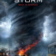 Warner Bros brings us some catastrophic entertainment this August in the form of Into the Storm, where a bunch of tornadoes gang up on the unsuspecting town of Silverton. Here's the synopsis: […]