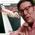 "They called him ""The Master of Disaster"". Here's what every disaster movie fan needs to know about Irwin Allen, the man behind two of the genre's greatest classics."