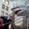 Watch a short featurette from Grantland magazine, going behind the scenes at The Asylum, the studio behind the Sharknado films.