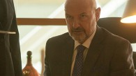 Terry O'Quinn plays oil tycoon with a supremely annoying environmentalist daughter in this too-long made-for-TV feature.