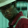 Watch the trailer for Deepwater Horizon starring Dylan O'Brien and Mark Wahlberg, coming to cinemas late September 2016.
