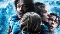 The first disaster movie from Scandinavia offers likeable characters and a huge tsunami devastating a Norwegian fjord.